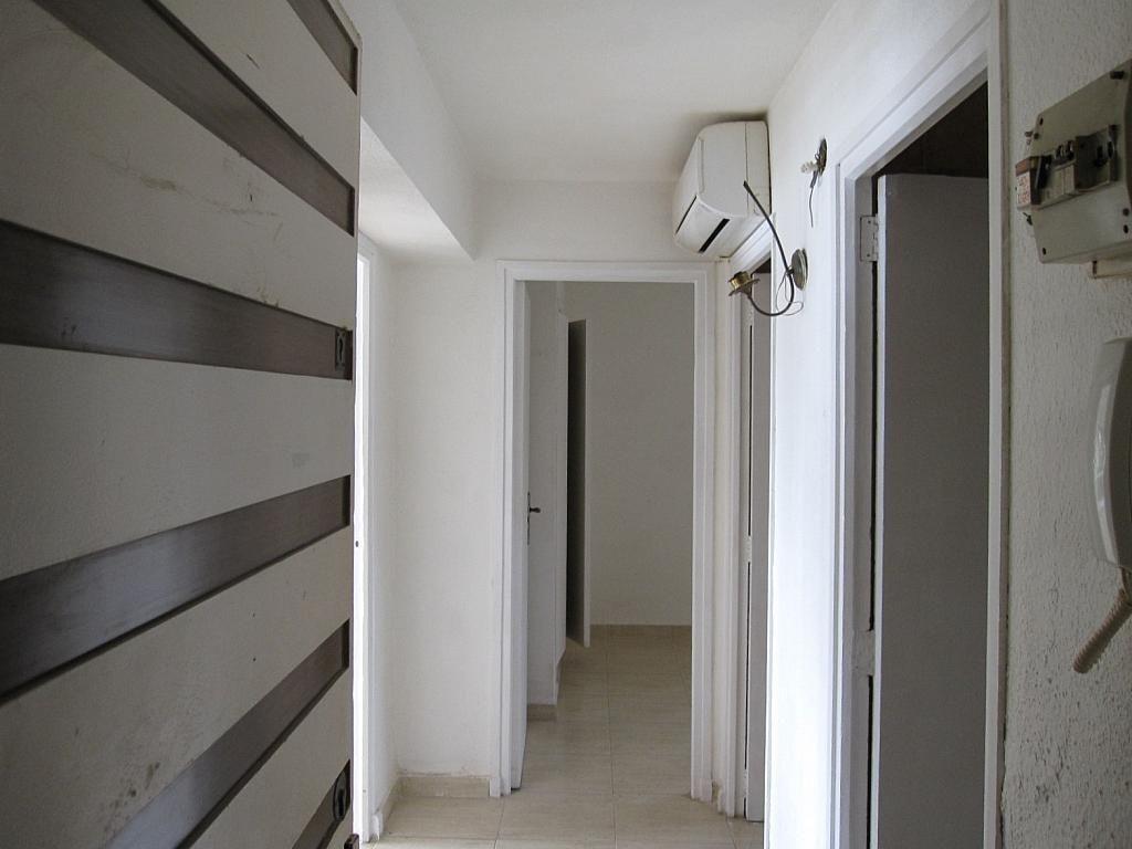 Imagen del inmueble - Apartamento en venta en Alicante/Alacant - 366993679