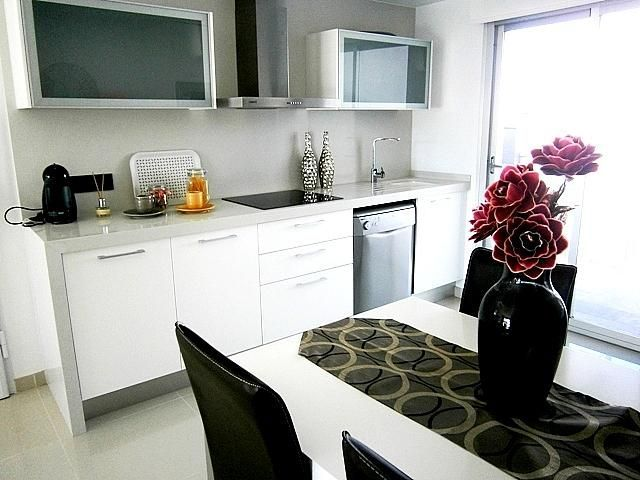 Imagen del inmueble - Apartamento en venta en Alicante/Alacant - 367001974