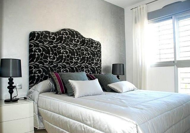 Imagen del inmueble - Apartamento en venta en Alicante/Alacant - 367001977