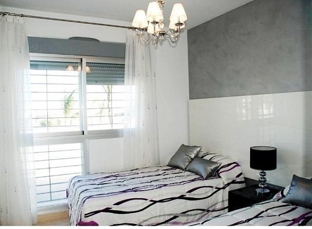 Imagen del inmueble - Apartamento en venta en Alicante/Alacant - 367001980