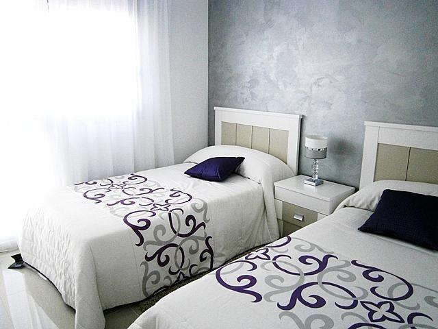 Imagen del inmueble - Apartamento en venta en Alicante/Alacant - 367001983