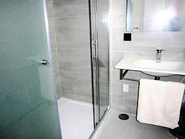 Imagen del inmueble - Apartamento en venta en Alicante/Alacant - 367001986