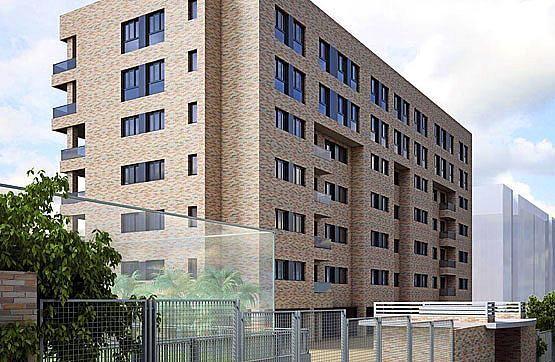 Imagen del inmueble - Apartamento en venta en Alicante/Alacant - 367003396