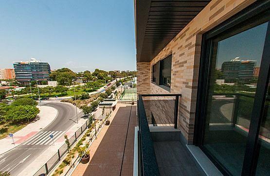 Imagen del inmueble - Apartamento en venta en Alicante/Alacant - 367003399