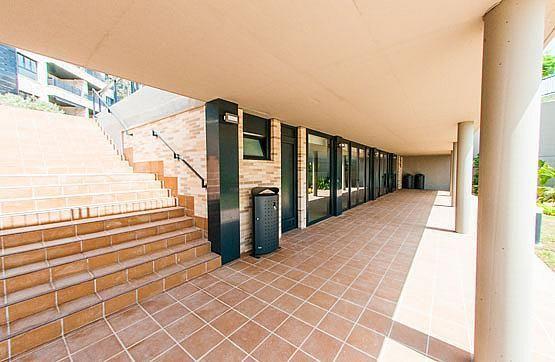 Imagen del inmueble - Apartamento en venta en Alicante/Alacant - 367003402
