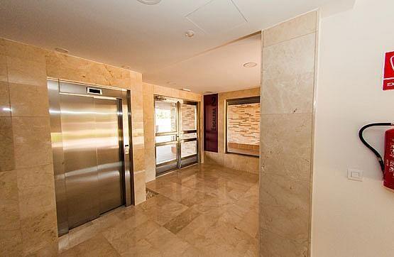 Imagen del inmueble - Apartamento en venta en Alicante/Alacant - 367003405