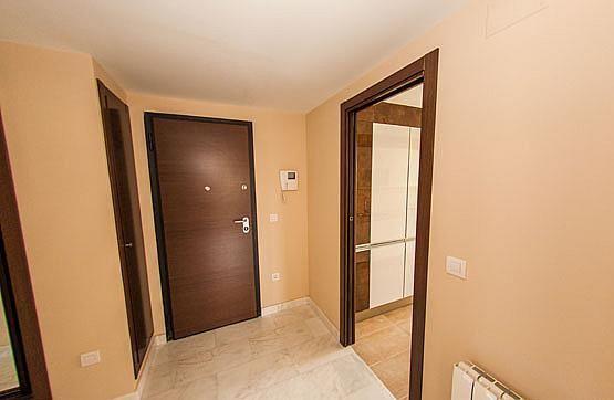Imagen del inmueble - Apartamento en venta en Alicante/Alacant - 367003408