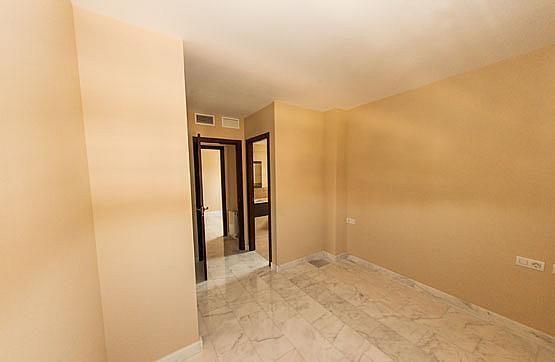 Imagen del inmueble - Apartamento en venta en Alicante/Alacant - 367003411