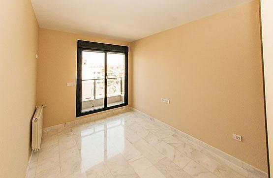 Imagen del inmueble - Apartamento en venta en Alicante/Alacant - 367003414