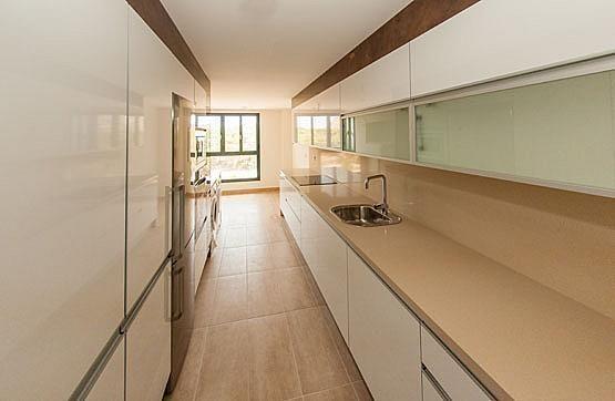 Imagen del inmueble - Apartamento en venta en Alicante/Alacant - 367003417