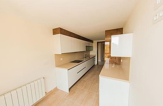 Imagen del inmueble - Apartamento en venta en Alicante/Alacant - 367003420