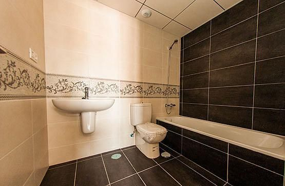 Imagen del inmueble - Apartamento en venta en Alicante/Alacant - 367003423
