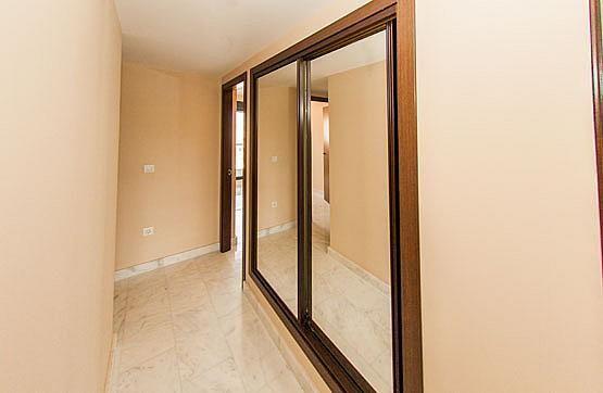 Imagen del inmueble - Apartamento en venta en Alicante/Alacant - 367003426