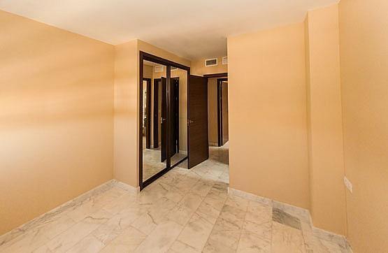Imagen del inmueble - Apartamento en venta en Alicante/Alacant - 367003429