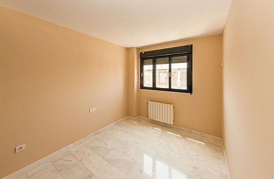 Imagen del inmueble - Apartamento en venta en Alicante/Alacant - 367003432