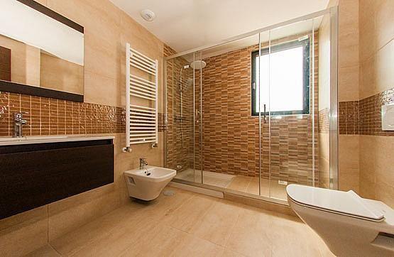 Imagen del inmueble - Apartamento en venta en Alicante/Alacant - 367003435