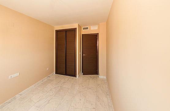 Imagen del inmueble - Apartamento en venta en Alicante/Alacant - 367003438