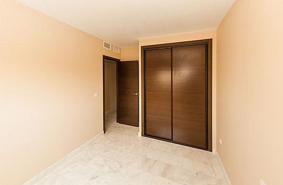 Imagen del inmueble - Apartamento en venta en Alicante/Alacant - 367003441
