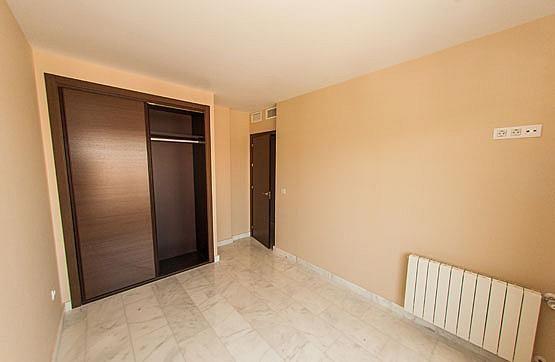Imagen del inmueble - Apartamento en venta en Alicante/Alacant - 367003444