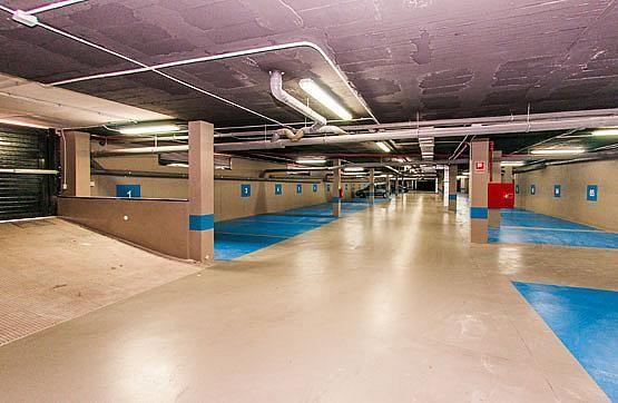 Imagen del inmueble - Apartamento en venta en Alicante/Alacant - 367003447
