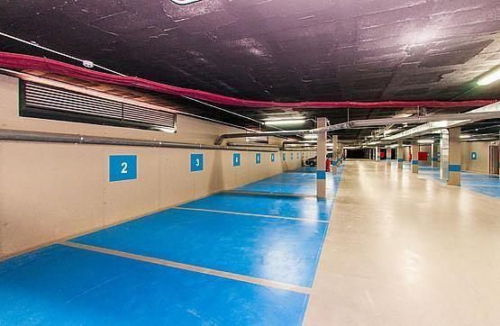 Imagen del inmueble - Apartamento en venta en Alicante/Alacant - 367003450
