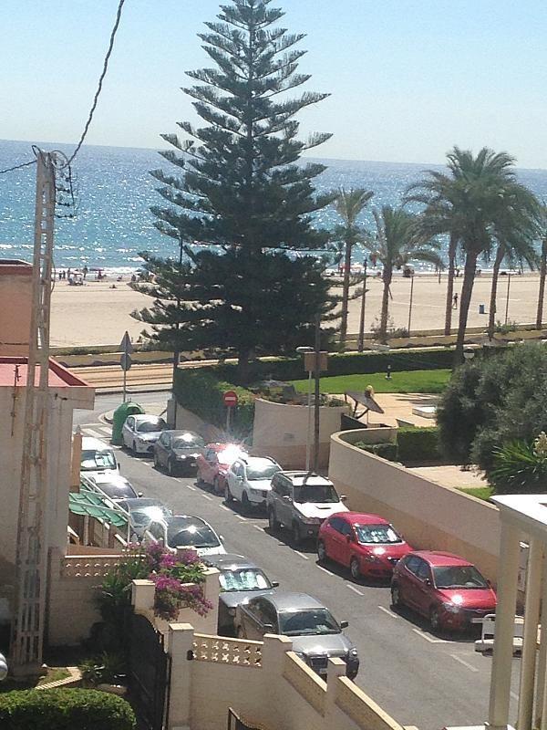 Imagen del inmueble - Apartamento en venta en Alicante/Alacant - 367018906