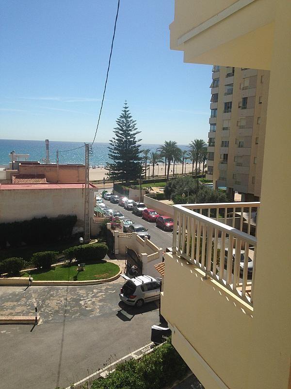 Imagen del inmueble - Apartamento en venta en Alicante/Alacant - 367018912