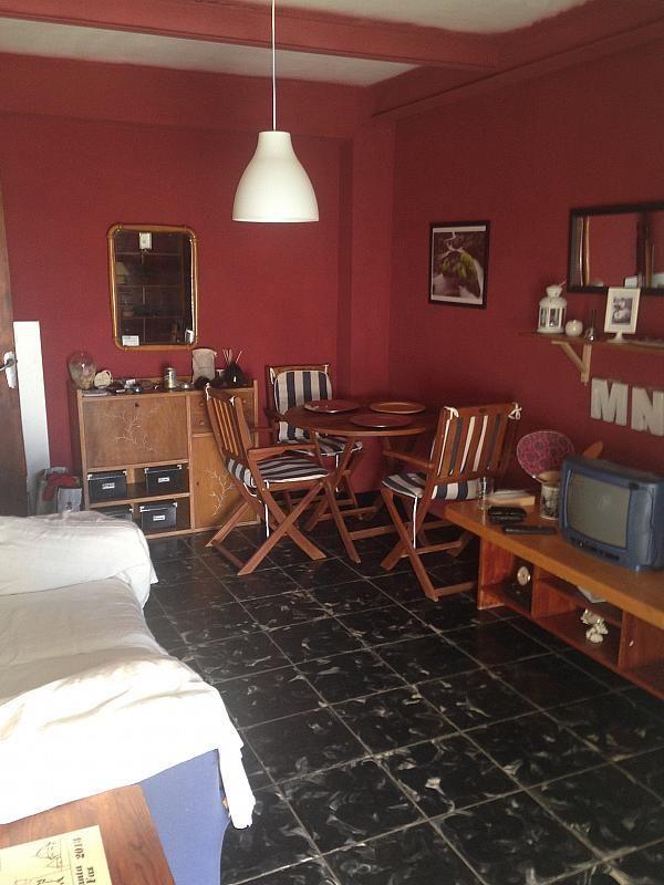 Imagen del inmueble - Apartamento en venta en Alicante/Alacant - 367018915