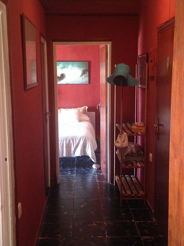 Imagen del inmueble - Apartamento en venta en Alicante/Alacant - 367018921