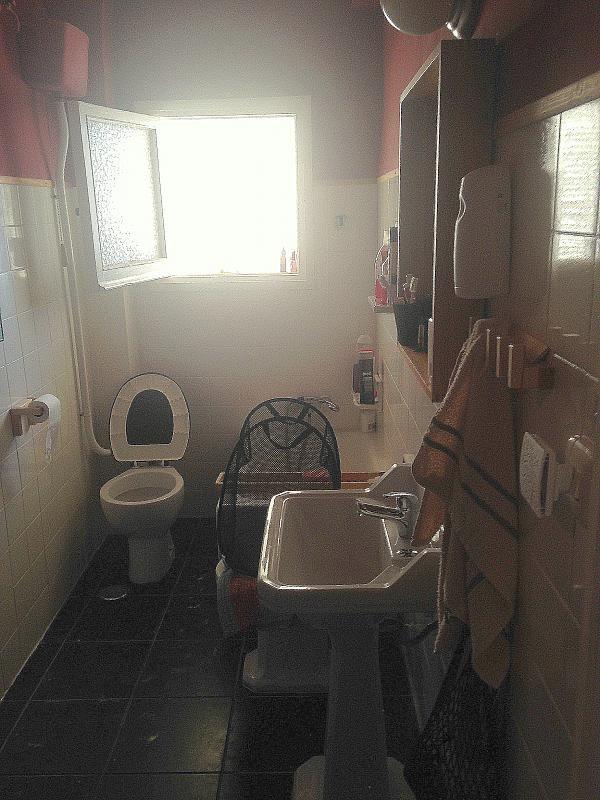 Imagen del inmueble - Apartamento en venta en Alicante/Alacant - 367018939