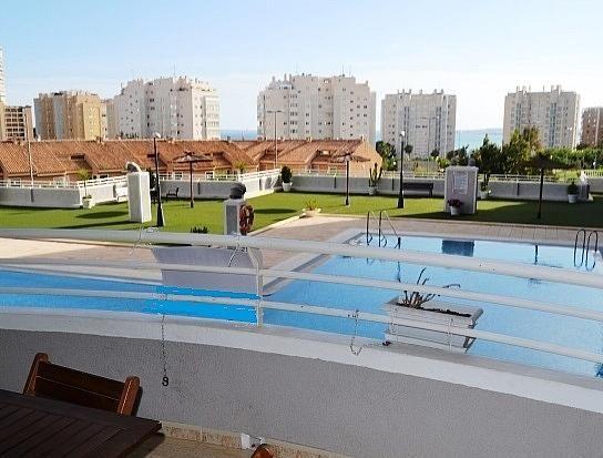 Imagen del inmueble - Apartamento en venta en Alicante/Alacant - 366993559