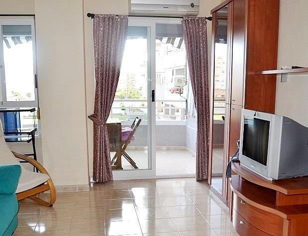Imagen del inmueble - Apartamento en venta en Alicante/Alacant - 366993562