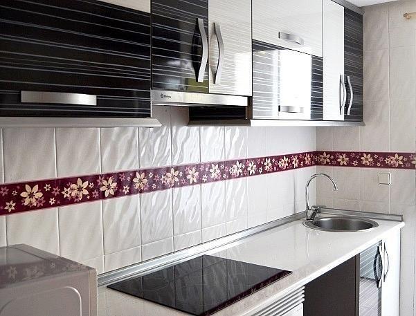 Imagen del inmueble - Apartamento en venta en Alicante/Alacant - 366993571