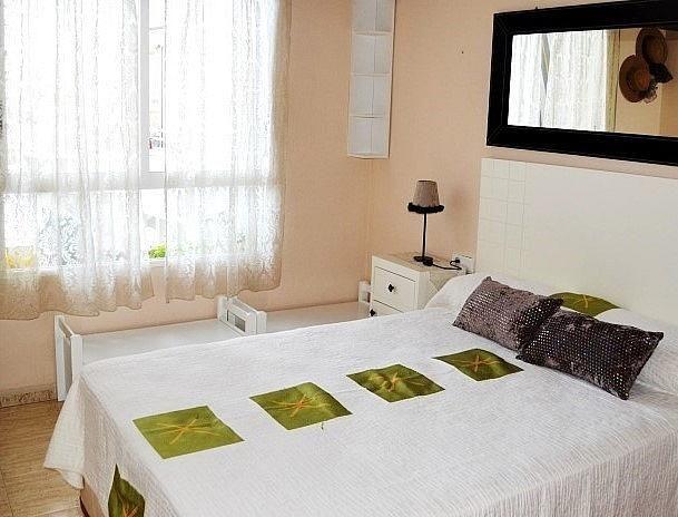 Imagen del inmueble - Apartamento en venta en Alicante/Alacant - 366993574