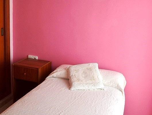 Imagen del inmueble - Apartamento en venta en Alicante/Alacant - 366993577