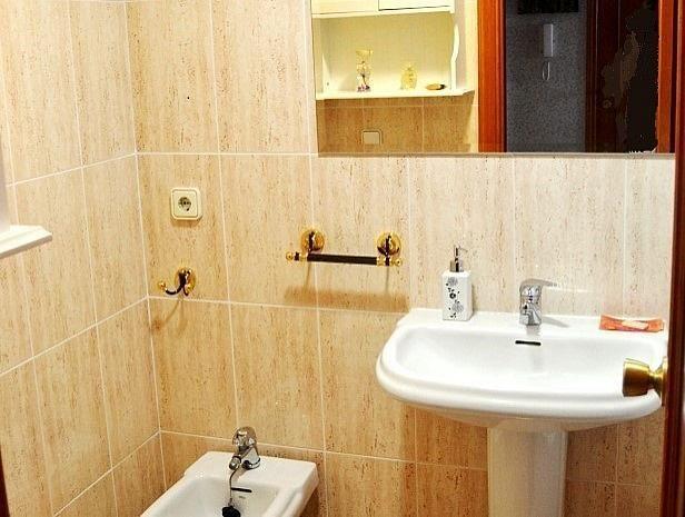 Imagen del inmueble - Apartamento en venta en Alicante/Alacant - 366993580