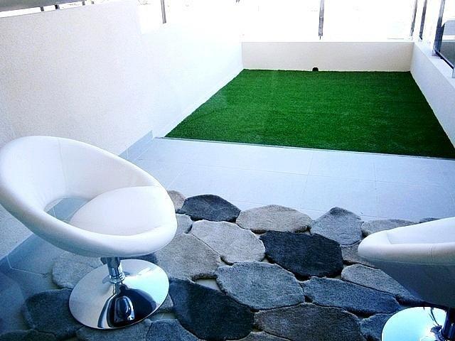 Imagen del inmueble - Apartamento en venta en Alicante/Alacant - 367002016