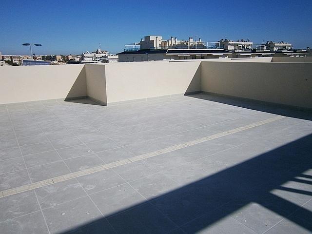 Imagen del inmueble - Apartamento en venta en Alicante/Alacant - 367002022