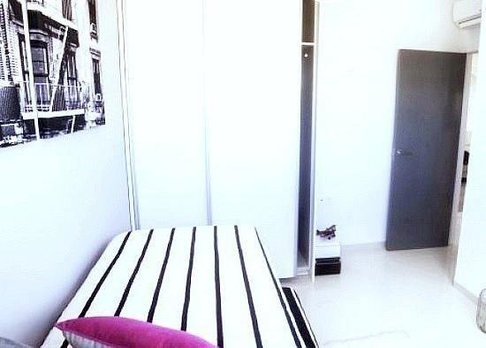 Imagen del inmueble - Apartamento en venta en Alicante/Alacant - 367002037