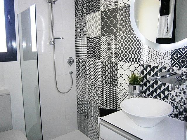 Imagen del inmueble - Apartamento en venta en Alicante/Alacant - 367002040