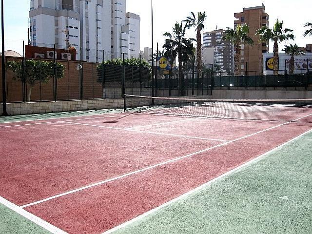 Imagen del inmueble - Apartamento en venta en Alicante/Alacant - 366994366