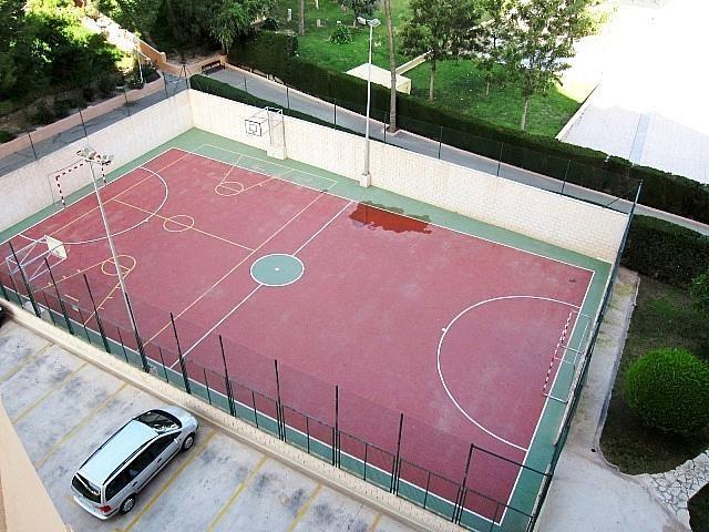 Imagen del inmueble - Apartamento en venta en Alicante/Alacant - 366994369