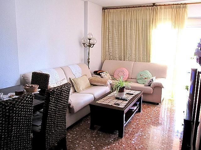 Imagen del inmueble - Apartamento en venta en Alicante/Alacant - 366994372