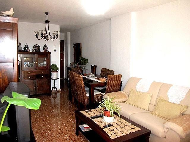 Imagen del inmueble - Apartamento en venta en Alicante/Alacant - 366994375