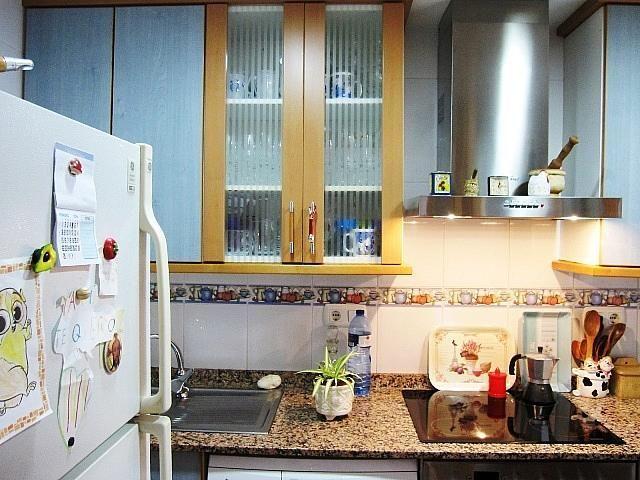 Imagen del inmueble - Apartamento en venta en Alicante/Alacant - 366994378
