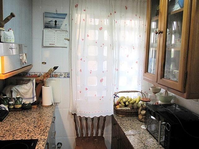 Imagen del inmueble - Apartamento en venta en Alicante/Alacant - 366994381