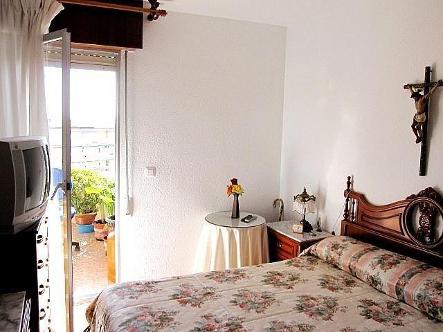 Imagen del inmueble - Apartamento en venta en Alicante/Alacant - 366994384