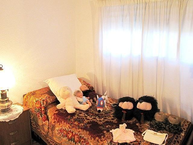Imagen del inmueble - Apartamento en venta en Alicante/Alacant - 366994387