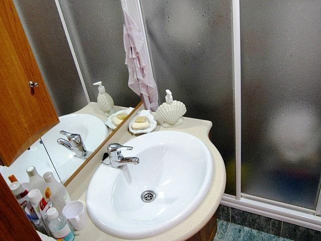 Imagen del inmueble - Apartamento en venta en Alicante/Alacant - 366994390