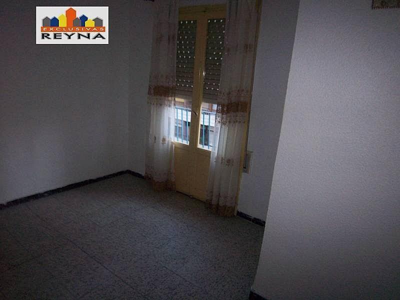 Foto - Piso en alquiler en Centro (Corazón de Jesus - Plaza Crevillente) en Elche/Elx - 262529259